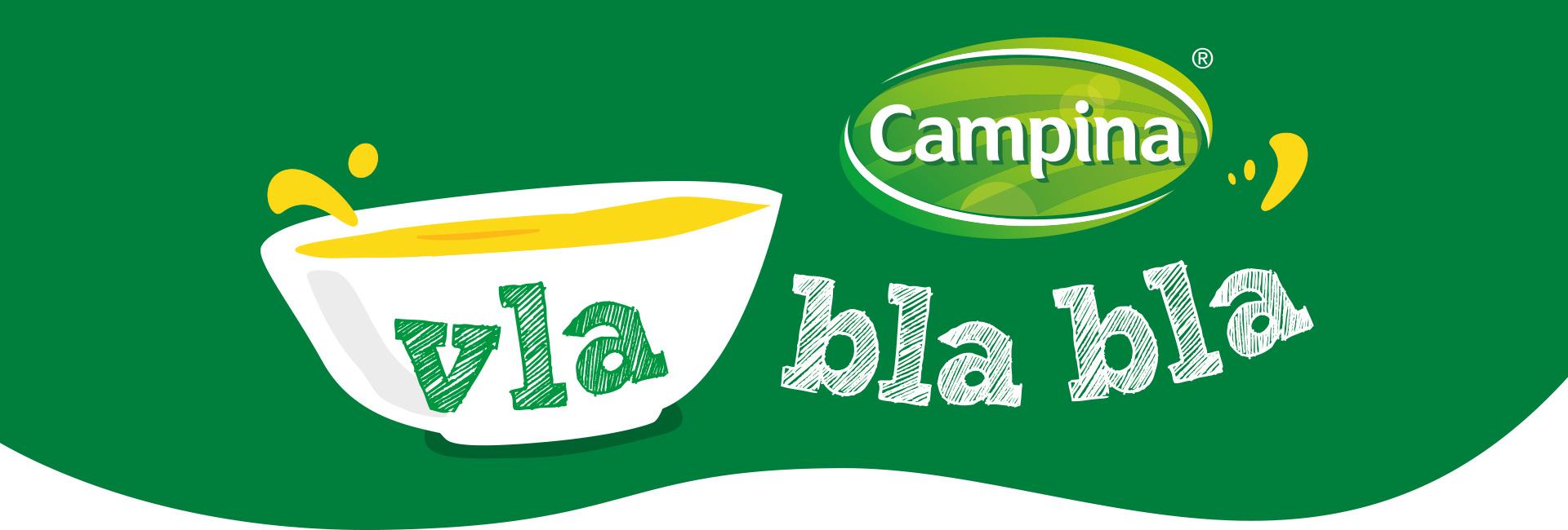 Vlablabla Logo