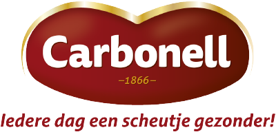 Carbonell Olys Logo