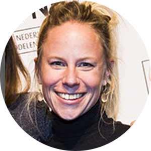 Emilie Heesters