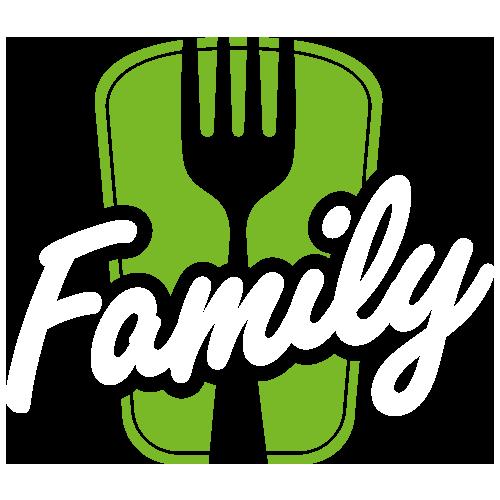 FHC formulebeheer Logo