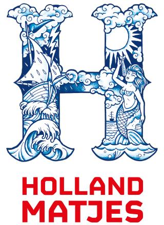 Holland Matjes Logo