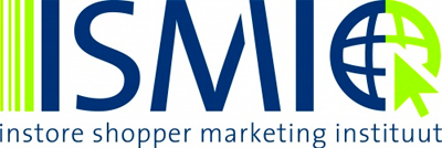 ISMI - Instore Shopper Marketing Instituut